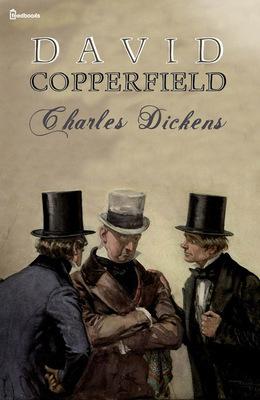 excerpt from david copperfield