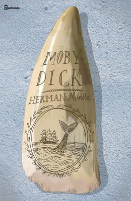moby dick excerpt