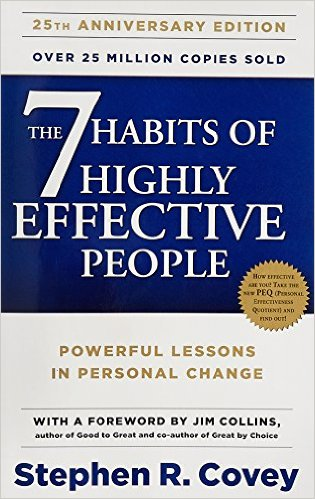 the 8th habit stephen covey pdf free download