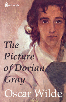 Image result for the picture of dorian gray oscar wilde